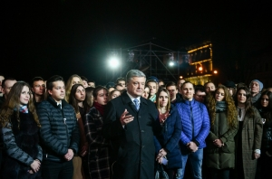 выборы 2019, украинцы, порошенко, россия, украина, выборы президента
