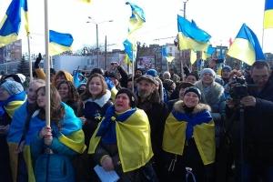 генпрокуратура украины, харьков, терракт, происшествие, общество ,криминал