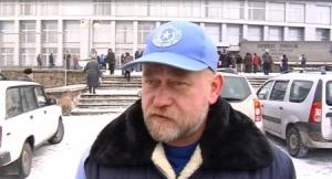 рубан, ахметов, гуманитарная помощь, восток украины, донбасс, донецк, днр
