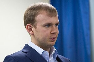 ДНР, Украина, Захарченко, Курченко, санкции