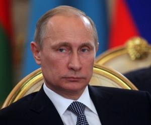 Путин, политика, новости России, Соловьев