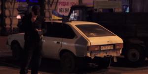 одесса, взрыв, происшествия, теракт, новости украины