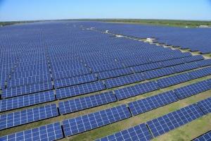 ЧАЭС, новости Украина, экономика, энергетика, зеленый тариф, Чернобыль, солнечная энергия