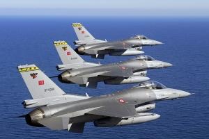 конфликт, россия, армия, турция, самолет Су-34