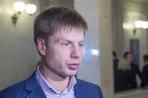 новости, Алексей Гончаренко, Владимир Соловьев, вызов, видео, обращение, ответ