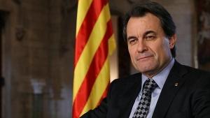 испания, каталония