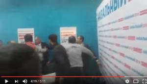Новости Киева, Евромайдан, Политика, Общество, Алексей Навальный