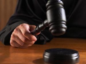 Украина, РФ, суд, европейский суд по правам человека