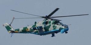 Украина, ООН, Либерия, Ми-24П, политика, общество, боевой вертолет, АТО, Министерство обороны Украины, Воздушные силы Вооруженных сил Украины, армия Украины
