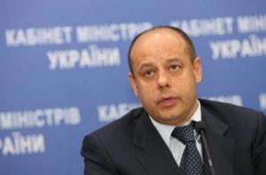 нафтогаз, украина, юрий продан, россия, газпром, экономика, бизнес, политика, сергей иванов