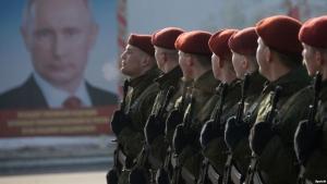 Росгвардия, гибель бойцов, новости, Россия, Эльбрус, Кабардино-Балкария