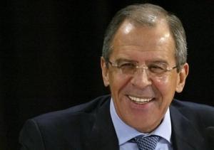 лавров, мид россии, перебейнис