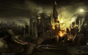зона вранча, конец света, венгрия, происшествия, апокалипсис, звуки, видео