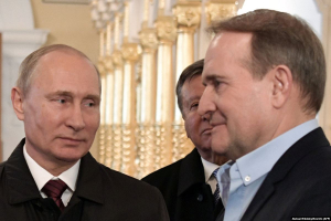 украина, россия, обмен пленных, переговоры, медведчук, рада, закон