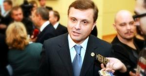 марьинка, левочкин, боевик, оппозиционный, блок, местные, выборы, кремль