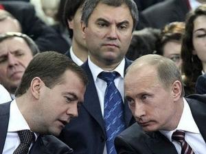 соцсети, путин, президент россии, элита, кремль, новости россии