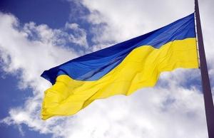 госслужащие, сокращение, нацгосслужба, константин ващенко