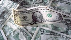 падение курса рубля, валютная паника, экономика, новости, Россия, ВТБ, Костин, вклады
