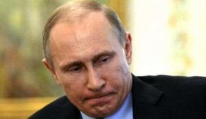 россия, сша, путин, трамп, политика, переговоры, большая двадцатка