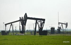 добыча нефти, россия сегодня, нефть, черное золото, грязная нефть, новости экономики, россия онлайн, москва сегодня