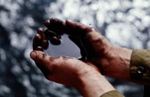 нефть, стоимость, сша