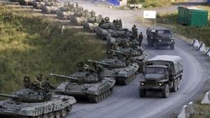 новости россии, новости украины, ситуация в украине, юго-восток украины, новости донецка, новости луганска