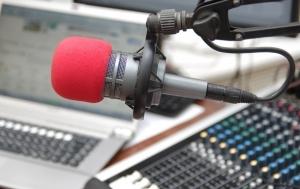 украина, крым, юрий стець, украинское радио