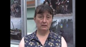 снбо, андрей лысенко, юго-восток украины, ситуация в украине, днр, ато
