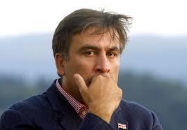 Порошенко, Украина, политика, общество, саакашвили, гражданство, литва