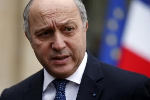 Франция, Сирия, женевские переговоры, ООН, политика, РФ