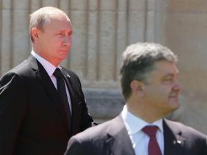встреча в минске, Порошенко, Путин, Лукашенко, Назарбаев, Эштон