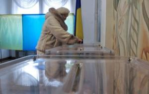 парламентские выборы, новости украины, новости сша, верховная рада, политика
