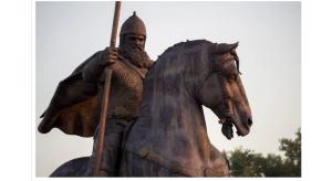 Украина, киев, памятник, открытие, архитектура, общество