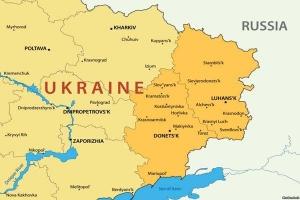 реинтеграция донбасса, закон, рада, апу, снбо, донбасс, политика, общество, конфликты, ато, агрессия россии, вру, парламент украины, парубий, андрей парубий, кремль, россия украна, депутаты агенты кремя