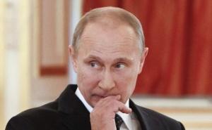 Л/ДНР, ДНР, крахе, суммы, потрачены, эконимики, агрессию, против, Украины, РФ, Илларионов