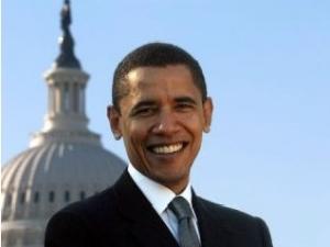 Обама, США, Конгресс США, судебный иск