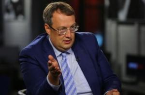 украина, выборы, геращенко, депутаты, вру, симпатии, путин, ес, интеграция