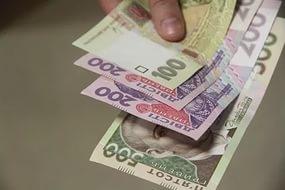 Украина, киев, дефолт, долг, экономика, кличко, политика