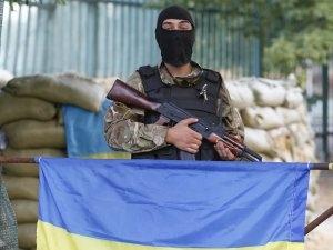 юго-восток, СНБО, Донбасс, ДНР, АТО, Нацгвардия, Донецк, Донецкая республика, Украина, армия Украины, погибшие