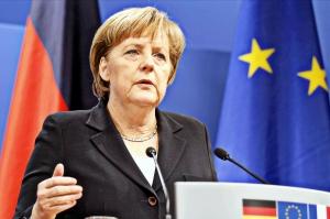 мир, Германия, Ангела Меркель, беженцы и переселенцы, закон, политика, общество, иск, суд, Карлсруе