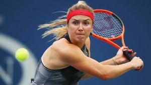 спорт, теннис, украина, свитолина, франция, гарсия, европа, новости азии, китай, видео, China Open