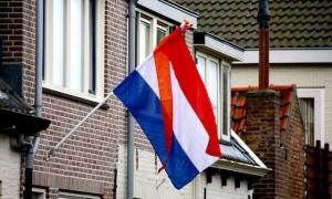 Украина, Нидерланды, ЕС, Евросоюз, Ассоциация Украина-ЕС, референдум, политика, общество, экономика, ратификация