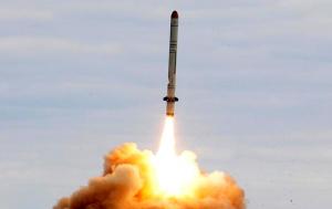 НАТО, генсек, Йенс Столтенберг, Россия, ракета, Берлин, опасность, угроза