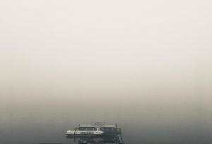 Россия, пожар, сибрь, дым, города, регоионы, иркутск, катастрофа