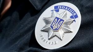 Украина, Харьков, ДТП, Алена Зайцева, Lexus RX 350, Геннадий Дронов, Volkswagen Touareg, Подозрение, Полиция