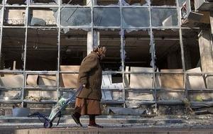 днр, донецк. ато, пенсионеры, общество, донога, юго-восток украины. донбасс, кабинет министров, новости украины