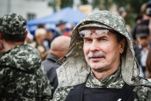 новороссия, днр, лнр, новости украины, новости донецка, новости луганска