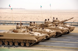 кувейт, йемен, войска