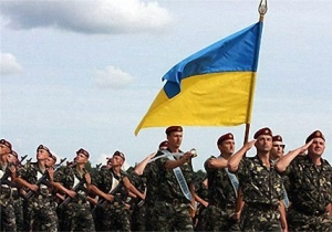 новости украины, украинская армия, польский комуфляж для украины, краков