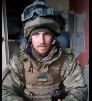 донецк, армия украины, юго-восток украины, новости украины, аэропорт донецка, общество, яценюк, политика